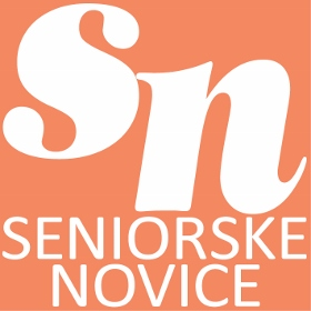 Seniorske novice